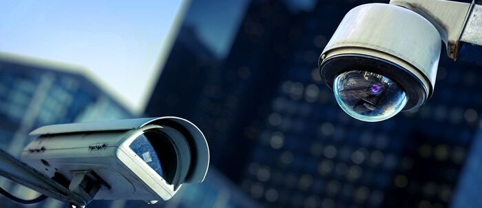 video-surveillance-market-size.jpg
